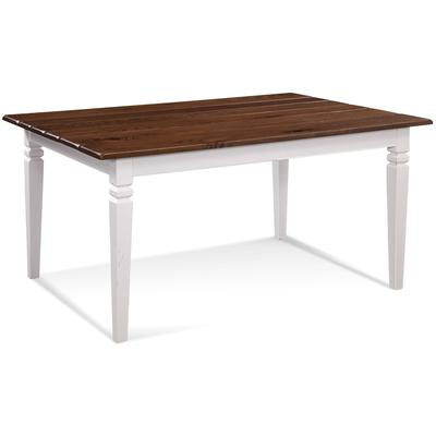 Huntington Solid Top Dining Table