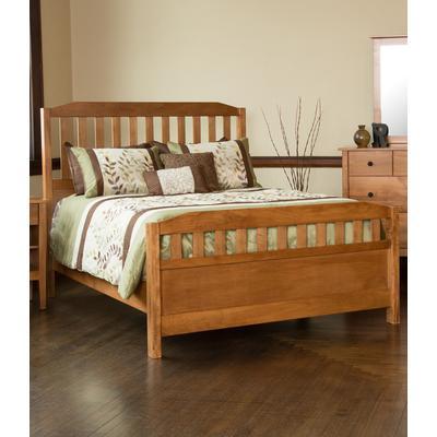 Belleville Queen Bed