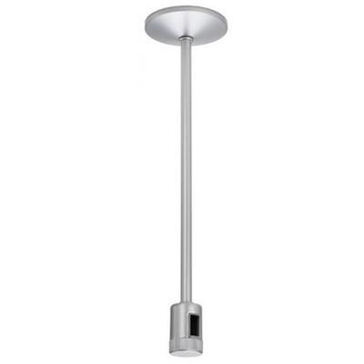 Flexrail Standard Ceiling Standoff