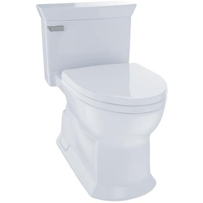 Soiree Elongated One Piece Toilet