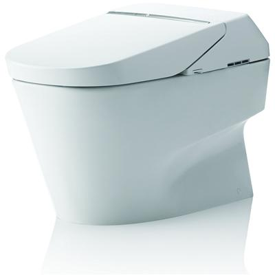 Neorest Elongated One Piece Toilet