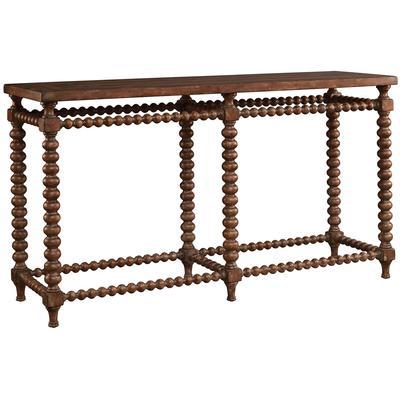 Balmanor Sofa Table