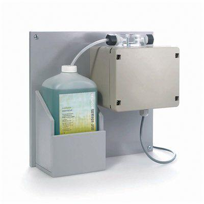 1.98 L Eucalyptus Aromasteam Oil Bottle for AromaSteam Pump