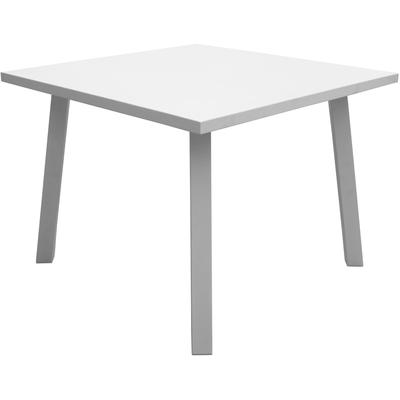 "Panama Jack Mykonos 39"" Square Table"