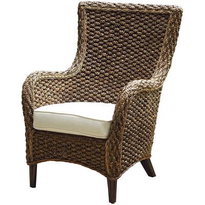 Panama Jack® Sanibel Lounge Chair with Cushion