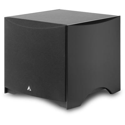 "10"" Powered Box Subwoofer"