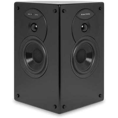 THX Select Certified Dipole/Bipole Surround Channel Speakers