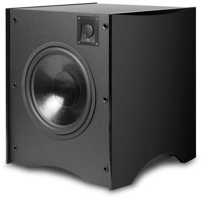"12"" THX Select Certified Powered Subwoofer"