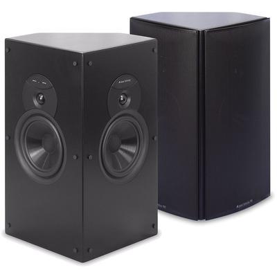 8200e THX Ultra2 Dipole-Bipole Surround Speakers - Pair