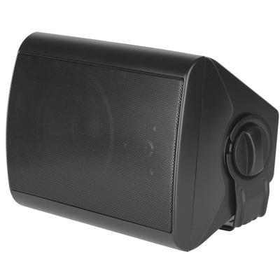 """5.25"""" 2-Way Outdoor Speaker"""