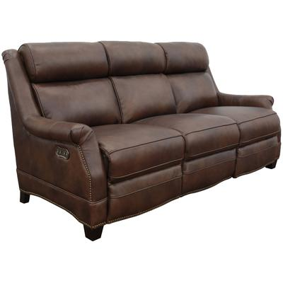 Warrendale Power Reclining Sofa