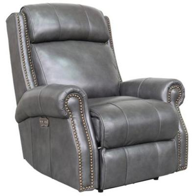 Blair Big & Tall Power Recliner with Power Head Rest