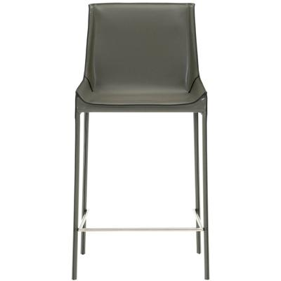 Meridian Conrad Counter Stool