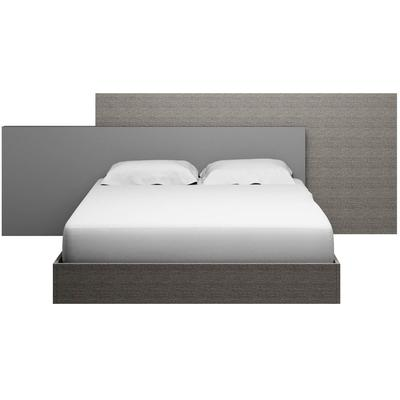 Vivente Forte California King Bed