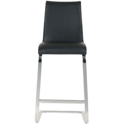 Regis Milo Counter Stool