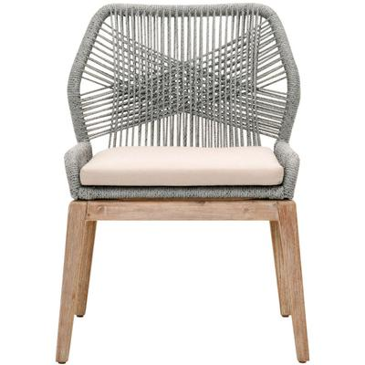 Loom Dining Chair