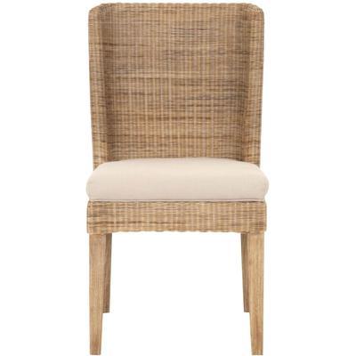 Isle Dining Chair