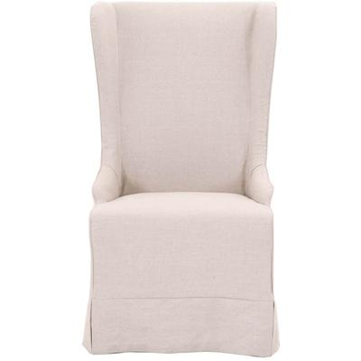 Lenox Wing Back Dining Chair