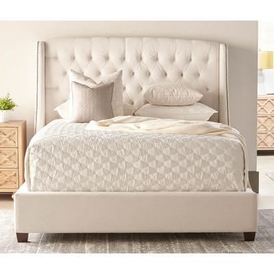 Sloan California King Bed