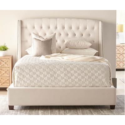 Sloan Standard King Bed