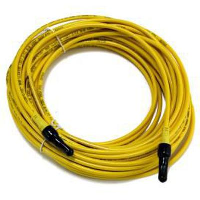 50' Cable