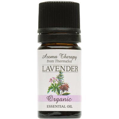 Lavender Oil - 5ml
