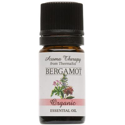 Bergamot Oil - 5ml