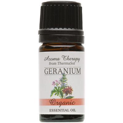Geranium Oil - 5ml
