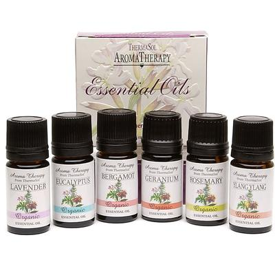 5ml Oil 6-Pack