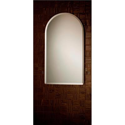 Fog Free Mirror - Cupola