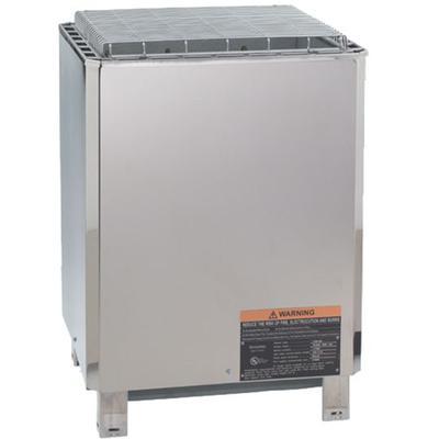 Commercial Sauna Heater - 14800 Watts