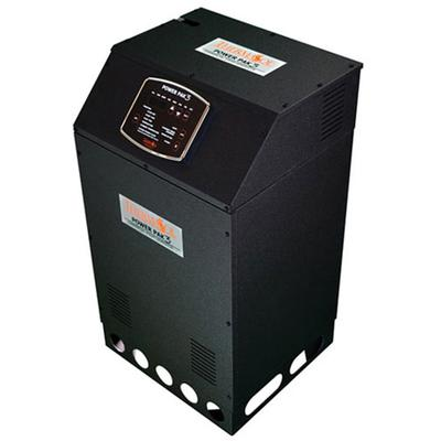 PowerPak Series III Commercial Steam Generator - 240V