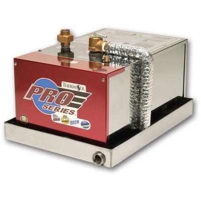 Pro Series Steam Generator - 140 cu. ft.