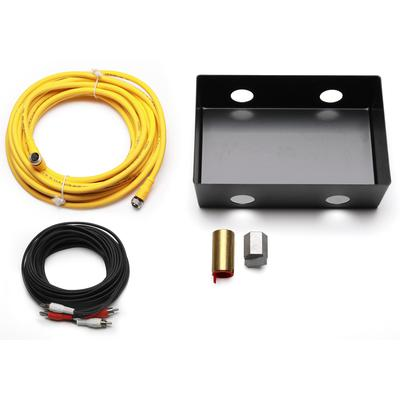 """10"""" ThermaTouch Control Rough-In Kit"""