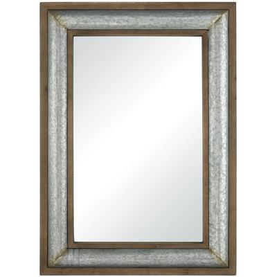 Laight Street Wall Mirror