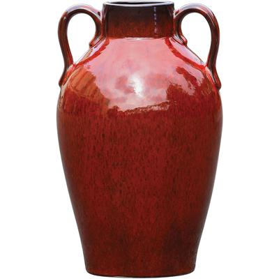 "11.75"" Florero Vase"