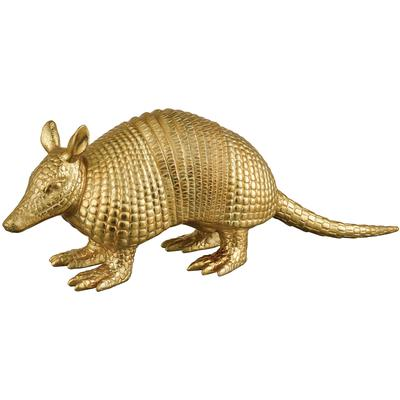 Dilly Dilly Armadillo