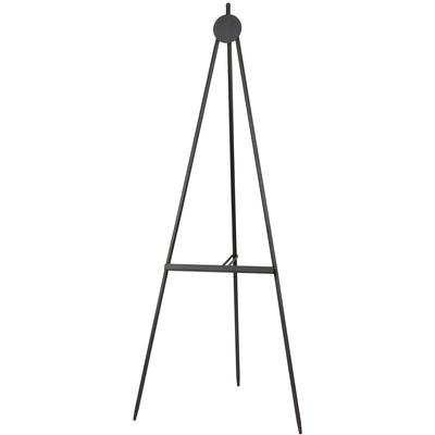 Stand Up Straight Easel - Oil Rubbed Bronze