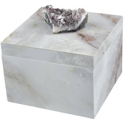 Ekaterina Decorative Box