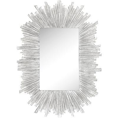 Arroyo Wall Mirror