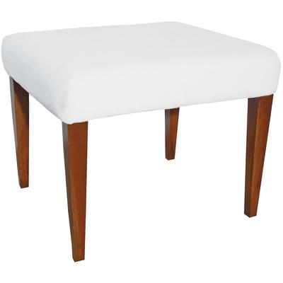 Couture Covers Single Bench - New Signature Stain