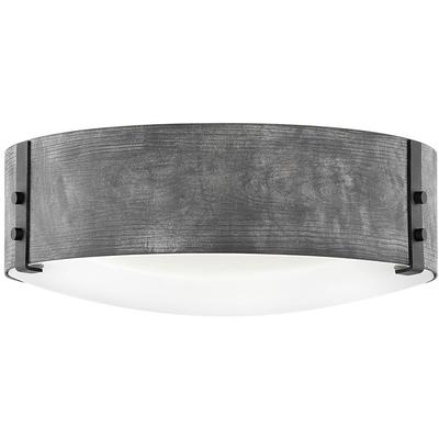 Sawyer Outdoor Ceiling Light