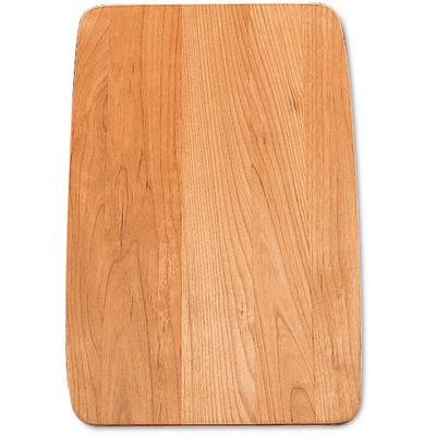 "11-1/2"" Wood Cutting Board"