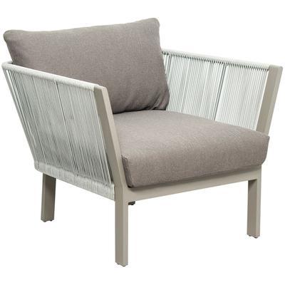Archipelago St. Helena Lounge Chair