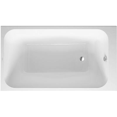 DuraStyle Soaking Bathtub