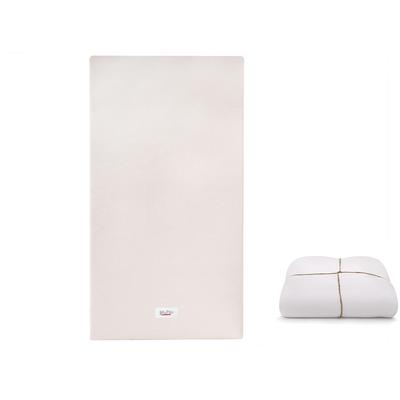 Coco Core Air Mattress Bundle