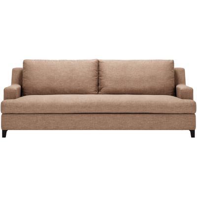 Blanche Fabric Sofa