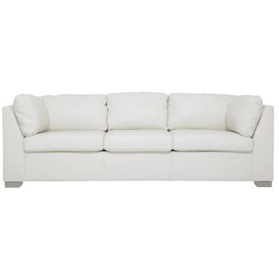 Salema Double Sleeper Sofa