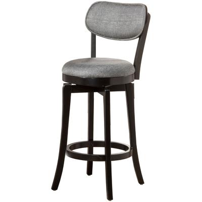 Sloan Swivel Counter Height Stool