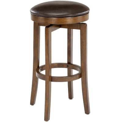 Brendan Backless Bar Height Stool